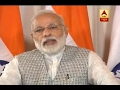 Download Women need not submit marriage or divorce certificate for passport, says PM Modi MP3,3GP,MP4