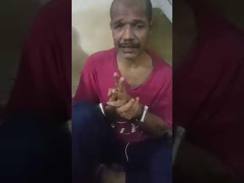 Xxx Mp4 Lyari Child Torture 3gp Sex
