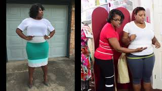 Dress Fitting The Hem How To Take Measurements