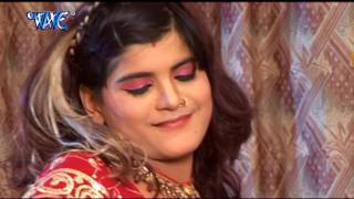 Saket Hota Raja Ji सकेत होता राजा जी - Kallu Ji - Hi Fi Lageli - Bhojpuri Songs 2015 HD
