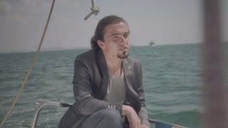 Download Ufuk Çalışkan - Yeni Limanlara Video
