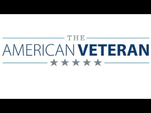 The American Veteran - Episode #1201
