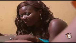 Watch as follows   Watch Nkem My Village Lover Season 1 https://youtu.be/-e6knt6CRM0   Watch Nkem My Village Lover Season 2 https://youtu.be/cf8Ai-KwBws   Watch Nkem My Village Lover Season 3 https://youtu.be/bmfwzhYZ4ps   Watch Nkem My Village Lover Season 4   Watch Best Of Nigerian Nollywood Movies ,Watch Best of Nigerian actress,Best Of Nigerian Actors, Best Of Mercy Johnson, Best Of Ini Edo, best of tonto Dikeh, in Nollywood movies, action, Romance, Drama, epic, Only on youtube Best Of Nollywood Channel, see clips, trailer