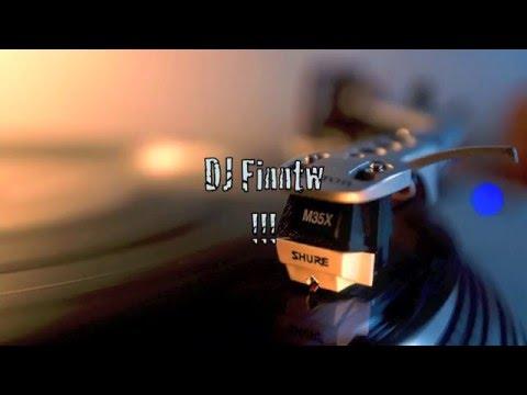 Dj finntw - 2nd Set