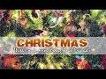 Bing Crosby And The Andrews Sisters Twelve Days Of Christmas