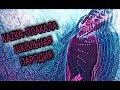 Download  KAZKA-ПЛАКАЛА. ШКОЛЬНАЯ ПАРОДИЯ! MP3,3GP,MP4