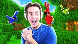 Minecraft Aquatic Adventures - Episode 57