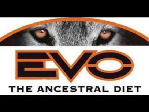 Evo Dog Food Reviews (Part1)
