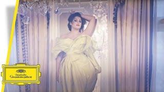 Anna Netrebko  Verdi Trailer