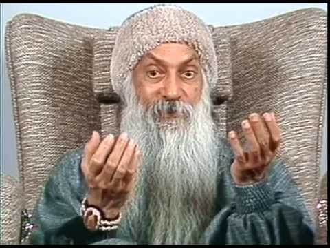 OSHO: The Best Time to Celebrate