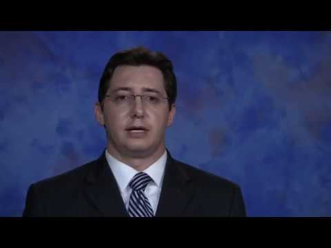 Who can make a will? [Plantation Florida Estate Planning Law Firm - Haimo Law]