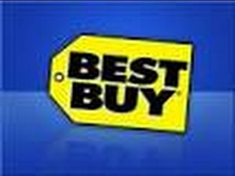 Best buy upgrade and save And also my Disney movie collection from Disney movie club that I joined