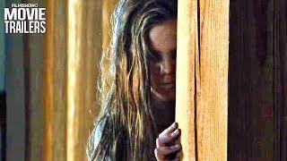 Download PET SEMATARY Trailer #2 (Horror 2019) - Jason Clarke Movie Video