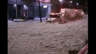 Los Videos mas Raros del Mundo 143 / El Monte mas Antiguo