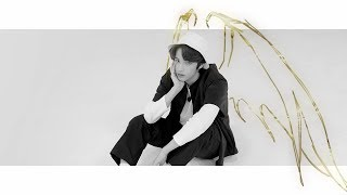 TXT (투모로우바이투게더) 'Angel Or Devil' Official MV