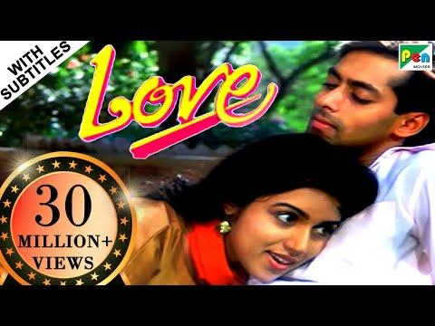 Xxx Mp4 Love Full Movie Salman Khan Revathi HD 1080p 3gp Sex