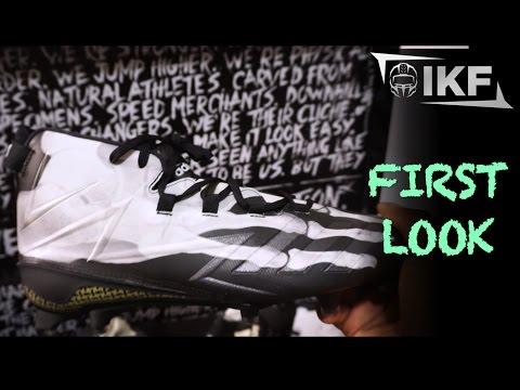 9e5384fb316f Schutt y flex pads - Lightest Shoulder Pads For Football