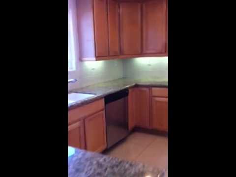 REO Foreclosure Redondo Beach 1302 Rindge