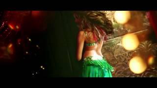 Deepika Padukone hot body, backless