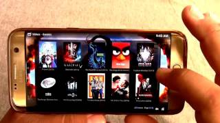 How To Watch Any Movie or Tv Show on Your Android Device (Kodi)