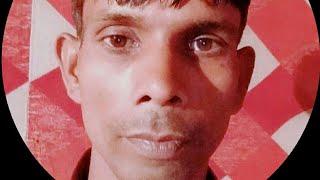 बाबा जोत राम के भजन पर झूम उट्ठे भगत/satish Pardhan
