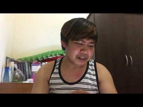 PART 1: Paano ilink ang BPI account sa inyong COL Financial account?