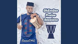 Evergreen Yoruba Songs of Praise 1