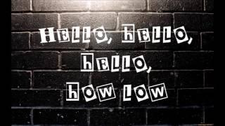 ONE OK ROCK - Taking Off (Lyrics HD)