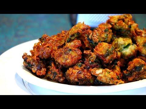 ഇന്നേ വരെ നിങൾ രുചിക്കാത്ത രുചി മൊരിഞ്ഞ  ചിക്കൻ ഒന്ന് ട്രൈ ചെയ്യുന്നേ  /Chicken Potato Pakora