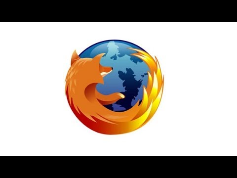 How To Delete Bookmarks In Firefox
