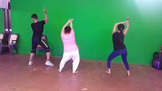 My  Dance  class... my no 9594172482