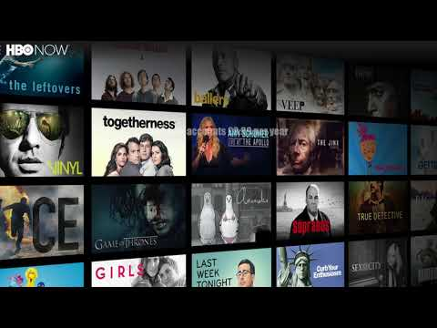How to get Netflix, HBO and Spotify Premium discounted! CHEAP