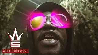 """Juicy J """"No Mo"""" (WSHH Exclusive - Official Music Video)"""