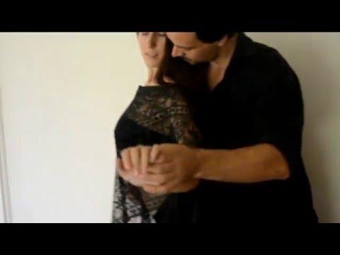 Bachata dance classes in Adelaide at Yatskova Dance Studio (Irina Iri and Josef)