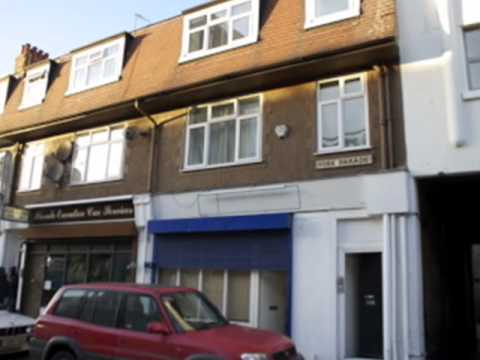 International Real Estate Listings - London UK Property Tour http://buysellhomesinternational.com