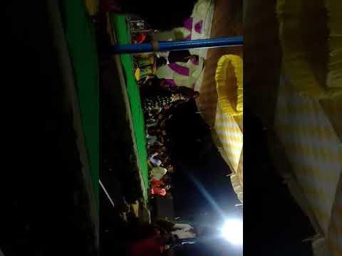 Xxx Mp4 Mohanpur Hot Archestra 1 3gp Sex