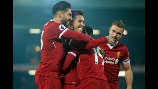 LIVERPOOL vs NEWCASTLE UNITED | EPL English Premier League | PENALTY SHOOTOUT PES 2019