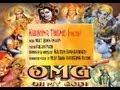 Krishna Theme Flute I OMG Oh My God mp3