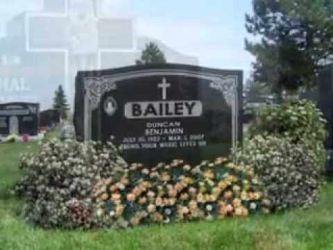 Gravestone Preservation, Monument Styles, Tombstone Search