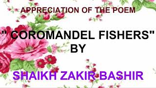 Appreciation Of Coromandel Fishers Videos 9videos Tv