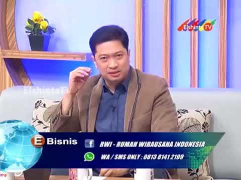 Jawaban Solusi dari Tito Loho untuk Titin