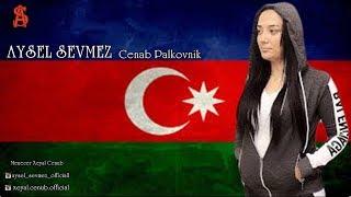 Aysel Sevmez Cenab Palkovnik Klip HD