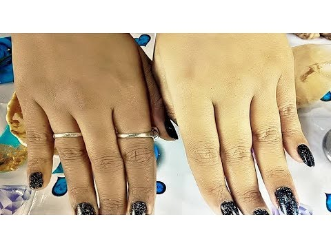 Permanently Full Body Skin Whitening Pack / Show Live Result / Fair Glowing Spotless Skin
