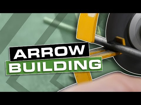 How to Build Arrows