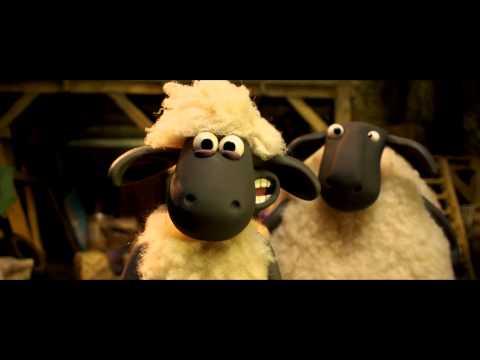 Paddington & Shaun The Sheep Empire Cinemas limited edition filmcards