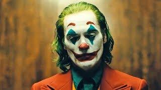 Joker | official trailer (2019)