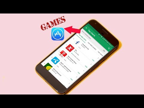 Free Apps For Android –How To Get To Free  App Top Free Games Top Paid App Top Paid Games Free Apps