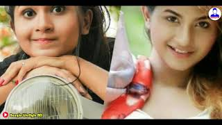 আপনি কি জানেন? বাংলাদেশী সেরা ১০ জন হিন্দু নায়িকা কে? Bengali Hindu Actresses