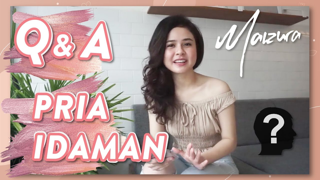 Download Answering your questions! - Maizura MP3 Gratis