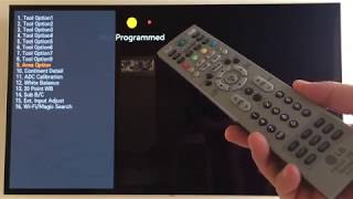 Resetting an LG TV to factory defaults - PakVim net HD Vdieos Portal